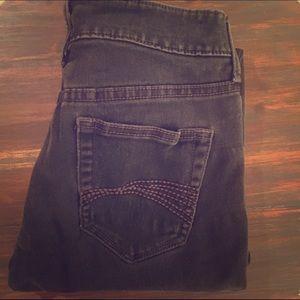 Denim - Sexiest Jeans