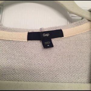 GAP Other - Gap hoodie