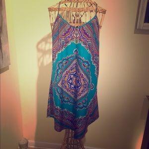 Dresses & Skirts - Skylark dress