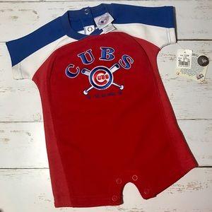Genuine Major League Merchandise