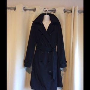 Calvin Klein Jackets & Blazers - BRAND NEW Calvin Klein trench coat