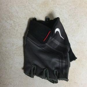 Nike Other - Nike XS Batting Glove
