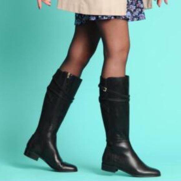 cef648db0 LK Bennett Shoes | Denise Boots Almostnew 75 | Poshmark