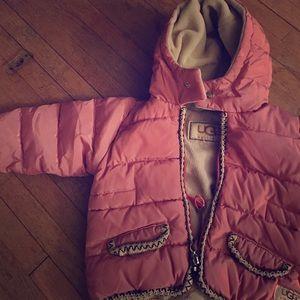 97d3036998cb UGG Jackets   Coats