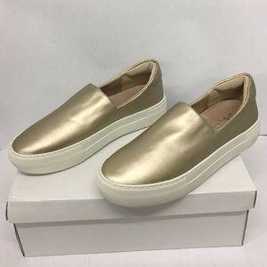 j/slides Shoes - J/slides