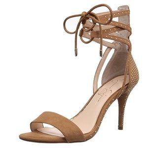 ✨NWT✨ Jessica Simpson Heels