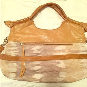 Foley + Corinna Handbags - Foley & Corinna cross-body bag