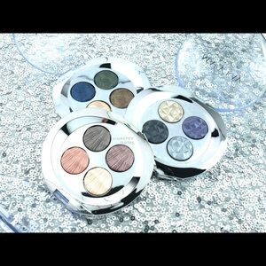 NEW❗️ mary Kay eyeshadows- set of THREE