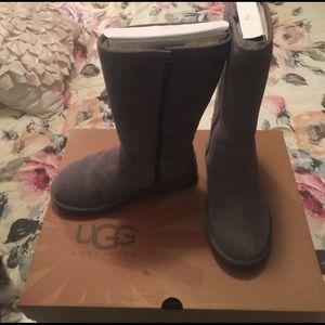 UGG Shoes - UGG Sumner Boots