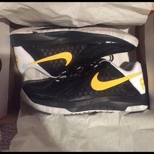 Nike Other - Nike FS lite run 2 shoes