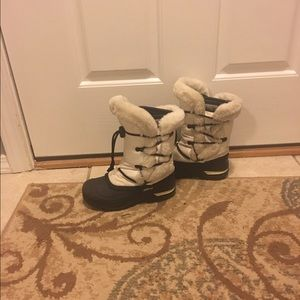 Baffin Other - Snow boots