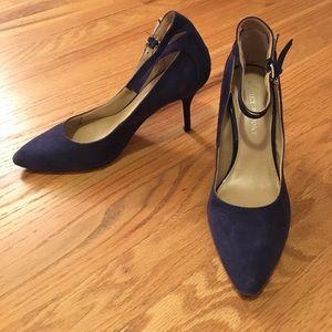Audrey Brooke Shoes - Audrey Brooke heels