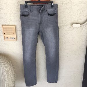 Other - Gray Jeans