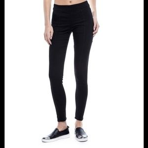 Guess Pants - Guess Seamless Yoga Legging 🆕 MORE SIZES ADDED