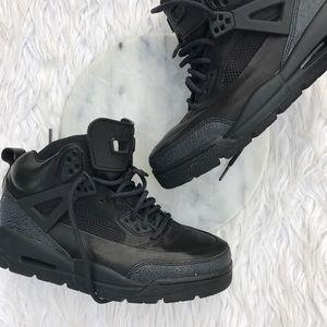 Jordan Other - • Jordan • Black Spizike