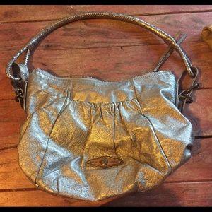 FINAL PRICE Elliott Lucca Handbag