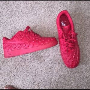 red g nikes off 59% - www