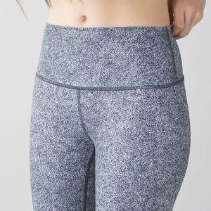 lululemon athletica Pants - 🍋 Lululemon High Times Pant