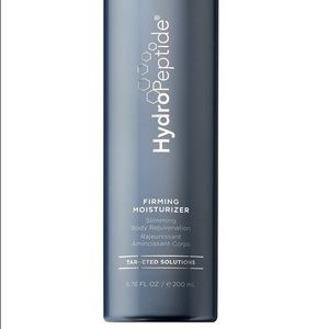 HydroPeptide Other - HydroPeptide Firming Body Moisturizer
