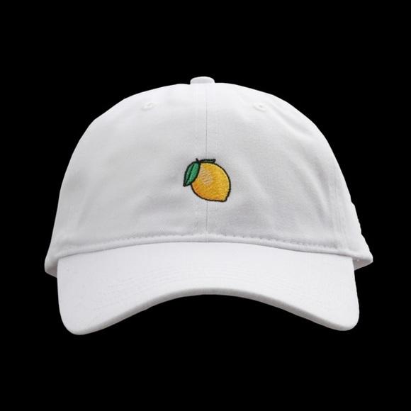 Accessories - Beyoncé Lemonade Dad Hat 5b0d37c5dda