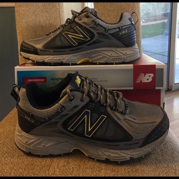 New Balance Shoes | New Balance 5v2