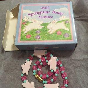 Avon Other - Vintage Avon necklace