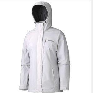 Marmot Jackets & Blazers - Marmot Ski Jacket