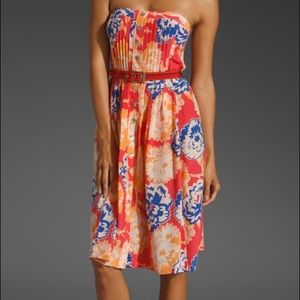 Plenty by Tracy Reese Dresses & Skirts - Anthropologie brand Plenty by Tracy Reese Dress