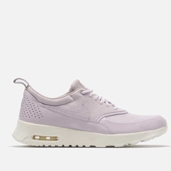 Nike Air Max Thea Pinnacle Venice