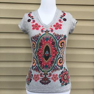 Oilily Tops - Oilily women's shirt
