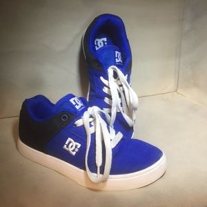 DC Other - DC Sneakers