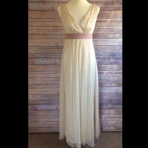 Laundry by Design Dresses & Skirts - Laundry Full Length Dress