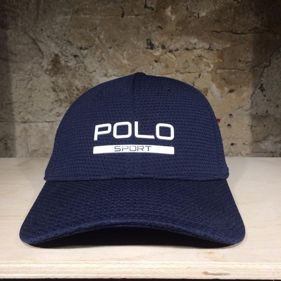 07a62d5e5559f Polo by Ralph Lauren Accessories
