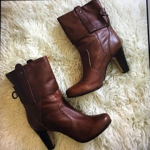 Dolce Vita Shoes - Dolce Vita Booties!! 🌟🌟🌟