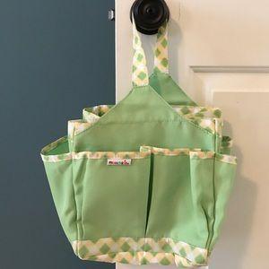 Munchkin Other - Munchkin brand diaper caddy