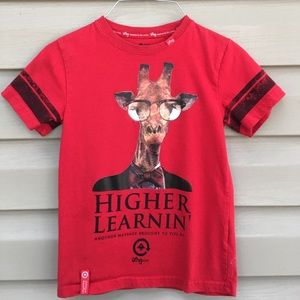Lrg Other - Lrg boys shirt