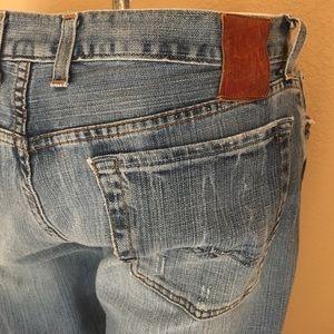 Men's Jeans 33x29 on Poshmark
