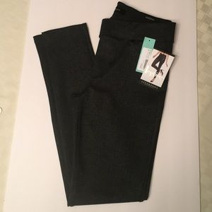 Liverpool Jeans Company Pants - NWT Liverpool Jeans Co Leggings Laurie skinny pant