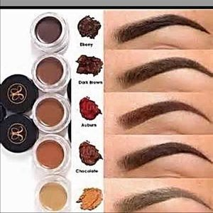 Anastasia Beverly Hills Other - 💋 Anastasia Dipbrow Pomade💋