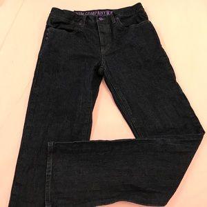 KR3W Denim - Men's KR3W denim company jeans