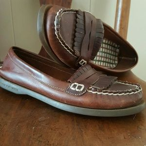 Sperry Top-Sider Shoes - Sperry top-sider Avery loafer