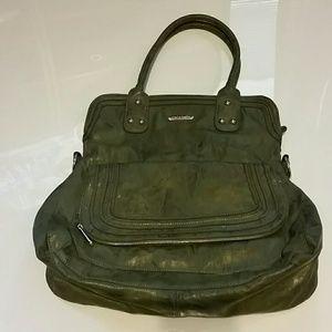 timi & leslie  Handbags - REMOVING 4/8- NWOT timi & leslie Hayley diaper bag
