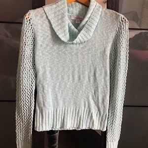 by design Sweaters - Turtleneck sweater