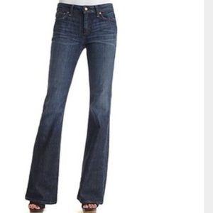 Joe's Jeans Denim - Joe's jeans ' Visionaire'