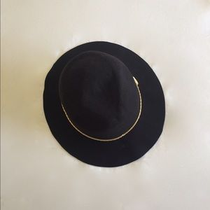 American Eagle Outfitters Accessories - Aeropostale Hat