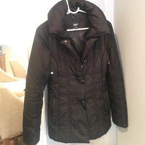 Esprit Jackets & Blazers - Esprit Winter Coat