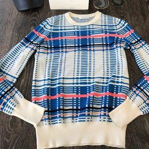 Equipment Sweaters - Equipment sweater XS