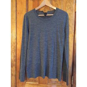 Vera Wang Sweaters - ❤30% OFF BUNDLES Vera Wang 💯Wool Sweater