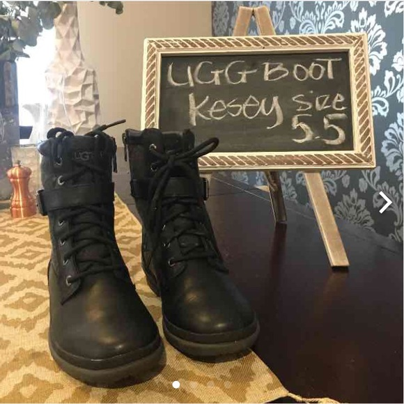 71afe00dd875 UGG KESEY BOOT. M 58a2286dea3f36a6720c7863