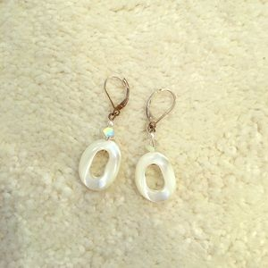 Emily Ray Jewelry - Emily Ray Dangle Earrings